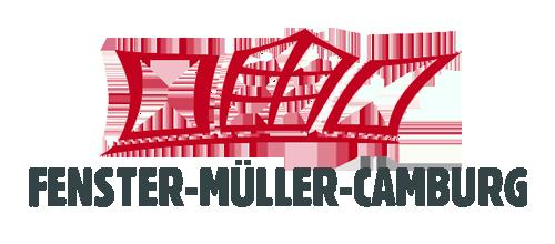 Fenster Müller Camburg